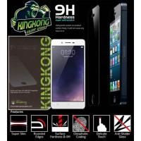 Jual Kingkong Tempered Glass Oppo Mirror 5 Murah