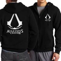harga Jaket Sweater Assassins Creed Tokopedia.com
