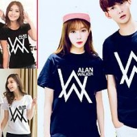 Jual jc couple alan walker Murah