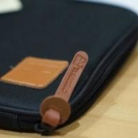 Jual Promo Tas Charger / Handbags / Organizer Bag / Hippo Bag Murah