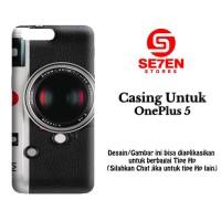 harga Casing One Plus 5 Camera Leica M 240 Custom Hard Case Tokopedia.com