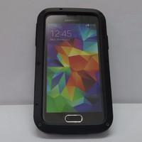 Jual Murah Case Lunatik Taktik Extreme Samsung Galaxy S5 Murah