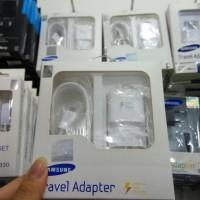 Jual DISKON20 Charger Samsung Galaxy Note 4 / Note 5 / s6 / Zenfone 2 Adap  Murah