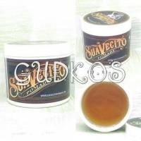Pomade Suavecito USA Original / Original 100%