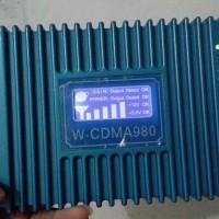 GSM repeater ( untuk 3G, WCDMA 2100Mhx) high power