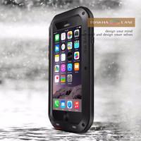 Jual Terlaris Love Mei Lunatik Case Iphone 6 Plus/6S Plus Murah