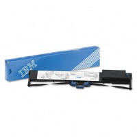 Pita Ribbon Cartridge IBM 9068 A03 Murah