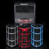 Jual WISMEC EXO SKELETON ES300 Box Mod Murah