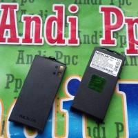 Baterai , Battery Nokia 3210 Double ic