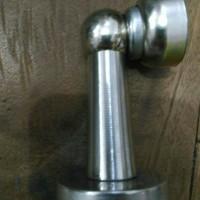 Jual Door Stoper / magnet penahan pintu Murah