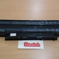 Dell Original Laptop Battery N4010 14R J1KND