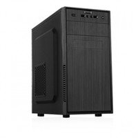 Jual Casing PC Dazumba DE-220 / DE220 ( with PS380 / PS 380 Watt ) Murah