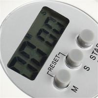 Jual Paling Laris Timer Masak Dapur 5 Color Digital Alarm Minimalis Time Ma Murah