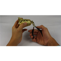 Jual Promo ! Jakemy Midget Diagonal Pliers (Tang Potong) - JM-CT1-10 Murah