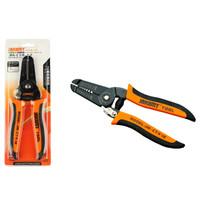 Jual PROMO Jakemy Wire Cutter Pliers - JM-CT4-12 Murah