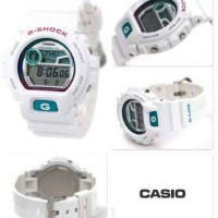 harga Jam Tangan Original Resmi Casio G-shock Glx-6900-7 Tokopedia.com