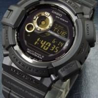 harga Jam Tangan Original Resmi Casio G-shock Mudman G-9300gb-1 Tokopedia.com