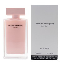 Narciso Rodriguez For Her EDP Woman (Tester)
