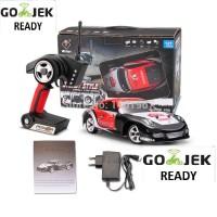 Jual RC Mobil Remote WL K969 Drift 1/28 2.4G 4WD RTR RC CAR Murah