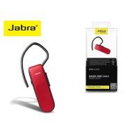 Handfree Bluetooth Jabra Classic Red Garansi Resmi Axindo