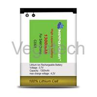 Jual Diskon Promo Batre Baterai Battery Batere Hippo Double Power Samsung Murah