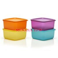 Jual 1pc ECER Tupperware Small Summer Fresh Murah