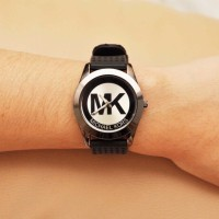 Jam tangan Unisex MK