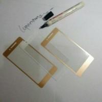 Jual tempered glass warna oppo mirror5 oppo mirror 5 Murah