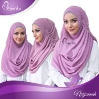 kerudung/ kerudung instan/ hijab/ jilbab