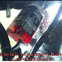 Harga Olx Motor Bekas Travelbon.com