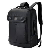 Original DTBG Business Travel Backpack Handbag Laptop D Limited