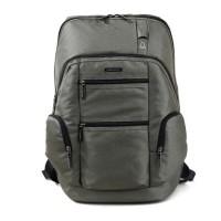 Original DTBG Business Travel Backpack Laptop Bag D8204 Murah