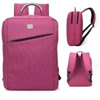 Original DTBG Business Travel Backpack Laptop Bag D8172 Murah