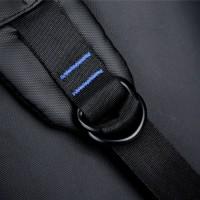 Original DTBG Business Travel Backpack Handbag Laptop D Murah