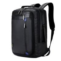 Original DTBG Business Travel Backpack Handbag Laptop D Diskon