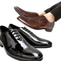 Jual Tali sepatu silicone / tali sepatu silicon / tali sepatu silikon forma Murah