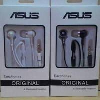 Jual Termurah HANDSFREE ASUS/EARPHONE/EARPOD Murah