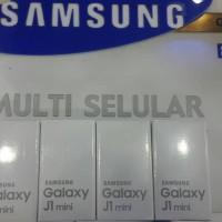 Samsung Galaxy J1 mini/ J105 grs resmi SEIN