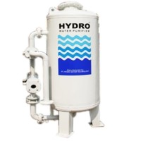 HYDRO STN 6 Filter-Filtrasi-Saringan-Penyaring-Penjernih-Air-Gedung