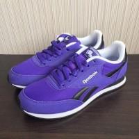 Sepatu Wanita REEBOK Ori Murah / SALE / REEBOK / Sneakers / Original