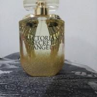 harga Parfum Victoria Secret Angel 100ml Tokopedia.com