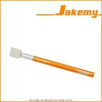 Jual Jakemy Scraper Soldering Assist Tool - JM-Z06 Murah
