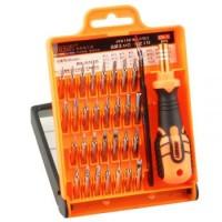 Jual Jakemy 32 in 1 Professioal Hardware Tools - JM-8100 Murah