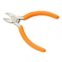 Jual Jakemy Wire Cutter Plier - JM-CT2-2 Murah