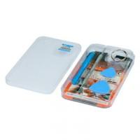 Jual Jakemy 5 in 1 iPhone Tool Kit - JM-8114 Murah