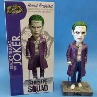 Jual Joker - Suicide Squad Murah