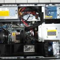 Komputer Server HP ML 110 G7