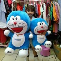 Jual Boneka Doraemon Giant Ukuran Besar hbl Murah