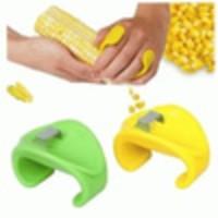 Jual Pisau Jagung serut jagung perontok corn model pertama murah aman dapur Murah