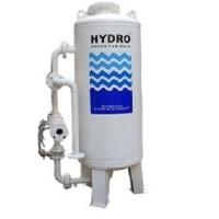 HYDRO STN 4 Filter-Filtrasi-Saringan-Penyaring-Penjernih-Filtrasi-Air